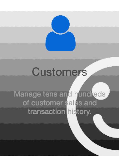Customers_Group
