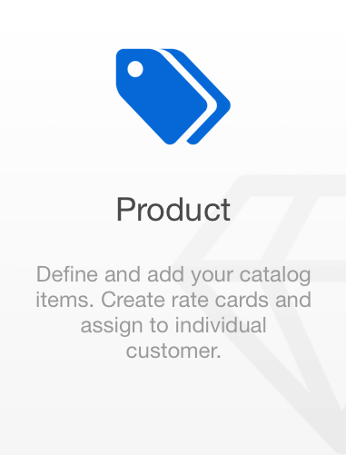 Product_Group