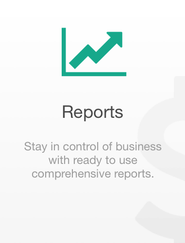 Reports_Group