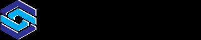 sales_tracker_title_logo_81h